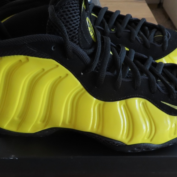 Better Nike Air Foamposite One: Paranorman or ...Instagram